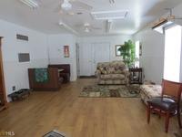 Home for sale: 2665 Hwy. 17 Alt, Toccoa, GA 30577