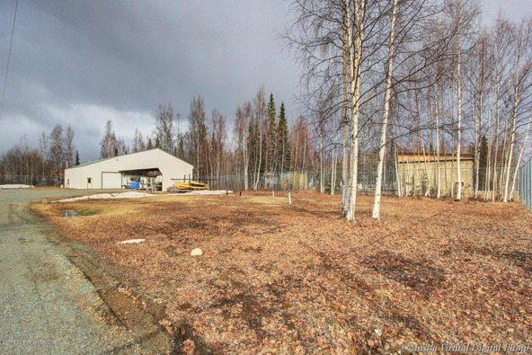 14265 W. Hollywood Rd., Big Lake, AK 99652 Photo 2