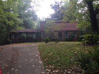 Home for sale: 2435 N. Hwy. 41, Dalton, GA 30720