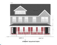 Home for sale: 425 South St. #Lot 1, Phoenixville, PA 19460