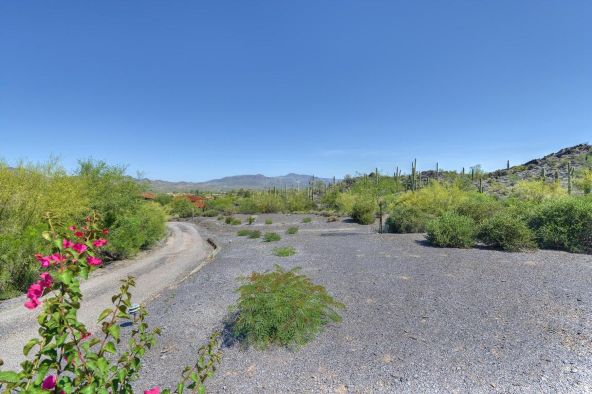 37403 N. Sunset Trail, Cave Creek, AZ 85331 Photo 27