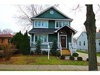 Home for sale: 1028 Chapin Avenue, Birmingham, MI 48009