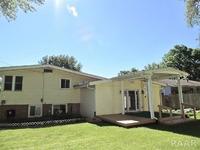 Home for sale: 1005 Edison Ct., Pekin, IL 61554