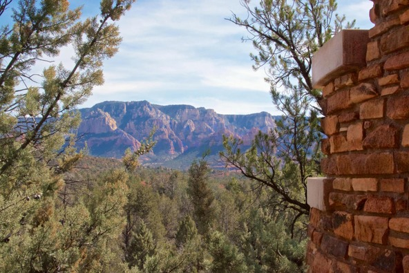 400 Little Scout Rd., Sedona, AZ 86336 Photo 71