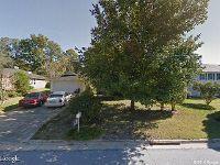 Home for sale: Windtree, Columbus, GA 31907