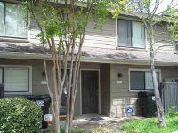 Home for sale: 1818 Crossflower, Germantown, TN 38138