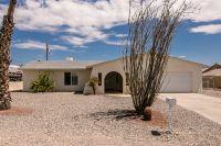 Home for sale: 3840 Churchill Dr., Lake Havasu City, AZ 86406