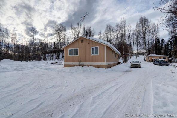 2293 S. Ronnie Ct., Big Lake, AK 99654 Photo 2