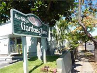 Home for sale: 98-1040 Moanalua Rd., Aiea, HI 96701