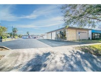Home for sale: 3000 1st Avenue N., Saint Petersburg, FL 33713