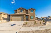 Home for sale: 7516 Glacier, El Paso, TX 79911