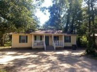 Home for sale: 3712 Barnett Ave., Moss Point, MS 39563