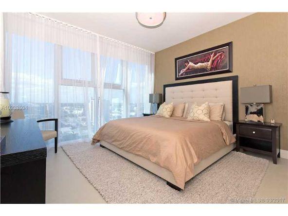6899 Collins Ave. # 1509, Miami Beach, FL 33141 Photo 1