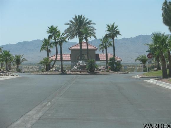6158 Los Lagos Pl., Fort Mohave, AZ 86426 Photo 34