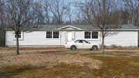 Home for sale: 10175 Hillside, Gladwin, MI 48624