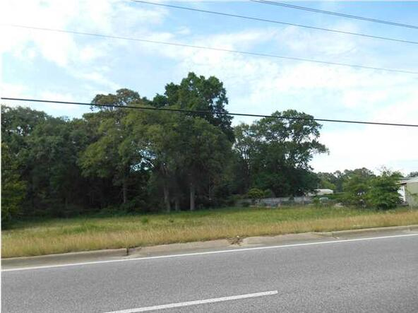 6940 Moffett Rd., Mobile, AL 36618 Photo 8
