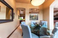 Home for sale: 78770 Saint Thomas Dr., Bermuda Dunes, CA 92203
