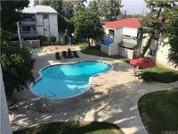 Home for sale: 21801 Roscoe Blvd., Canoga Park, CA 91304