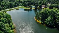 Home for sale: 2681 Jockey's. Neck Trail, Williamsburg, VA 23188