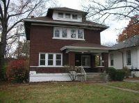 Home for sale: 2949 Mignon Avenue, Cincinnati, OH 45211