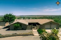 Home for sale: 303 Lakeshore Dr., Elephant Butte, NM 87935