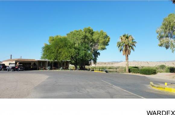 8009 S. Carob Dr., Mohave Valley, AZ 86440 Photo 7