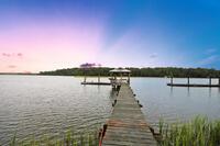 Home for sale: 2113 Osprey Watch Ln., Edisto Island, SC 29438