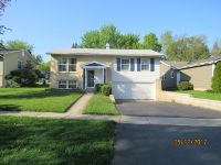 Home for sale: 856 Bonniebrook Ave., Mundelein, IL 60060