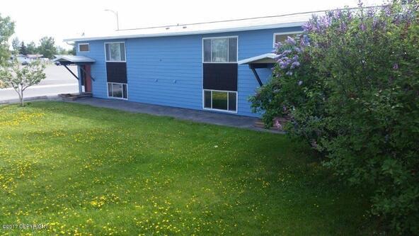 4118 San Roberto Avenue, Anchorage, AK 99508 Photo 9