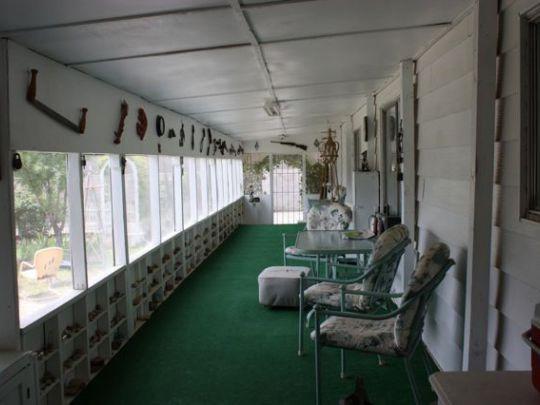 197 S. Mackey Camp Rd., Miami, AZ 85539 Photo 21