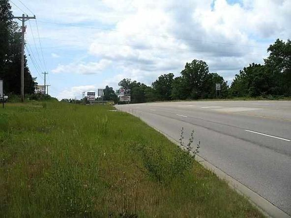 4981 Hwy. 62 East, Mountain Home, AR 72653 Photo 5