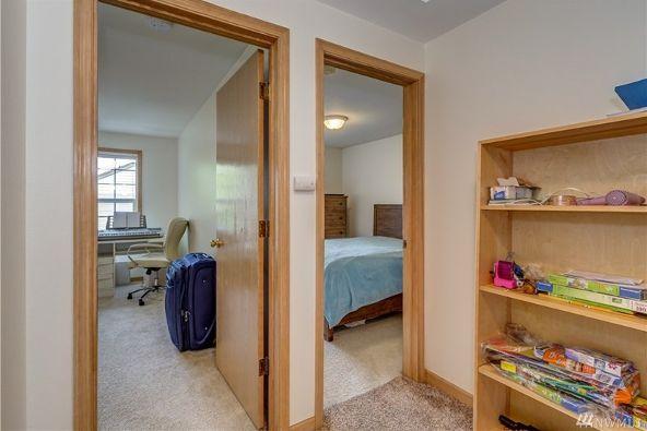 4228 Wintergreen Ln., Bellingham, WA 98226 Photo 10