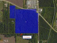 Home for sale: 2878 Hampton Locust Grove Rd., Locust Grove, GA 30248