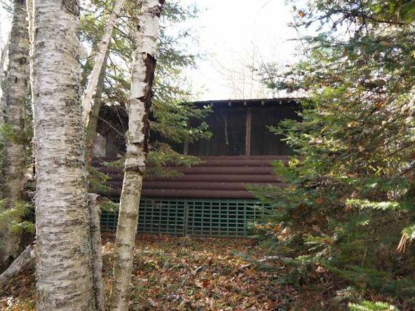 13090-6a Hwy. 139, Long Lake, WI 54542 Photo 26