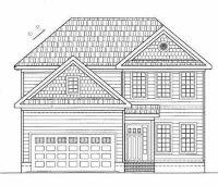 Home for sale: 350 Savannah Garden Dr., Carthage, NC 28327