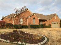 Home for sale: 45 Cox Creek Dr., Benton, KY 42025