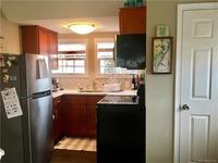 Home for sale: 204 S. Atlantic Avenue #301, Beach Haven, NJ 08008