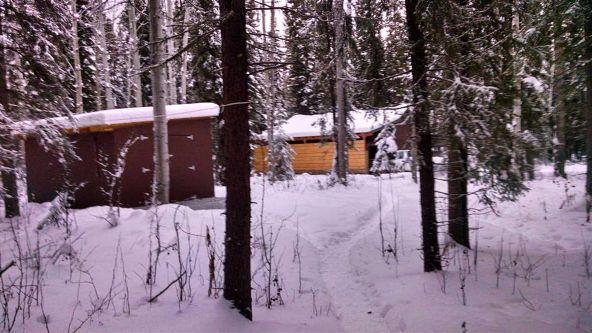 7080 Snow White Ct., Salcha, AK 99714 Photo 19