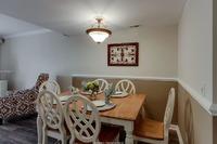 Home for sale: 22 Deallyon Avenue, Hilton Head Island, SC 29928