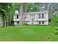Home for sale: 10908 Newlands Ave., Henrico, VA 23233