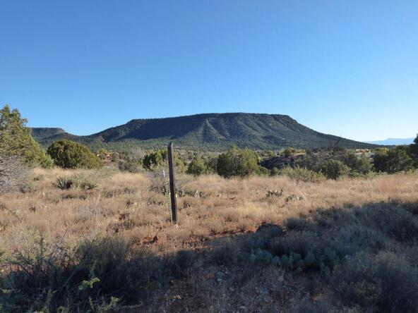 740 Lee Mountain, Sedona, AZ 86351 Photo 5