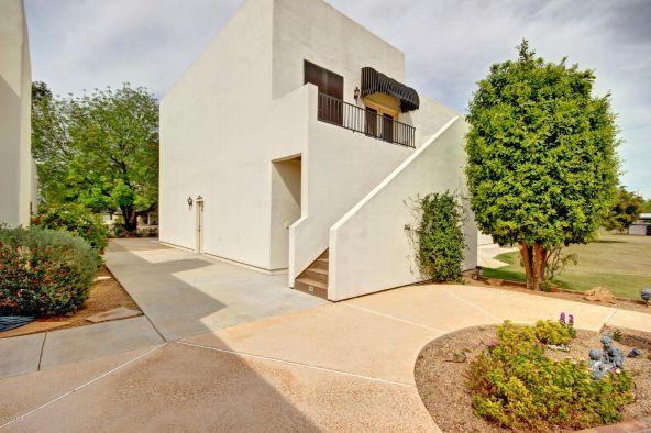 2643 E. Washington Avenue, Gilbert, AZ 85234 Photo 45