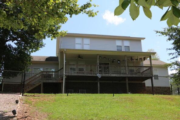 220 County Rd. 954, Crane Hill, AL 35053 Photo 1