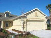 Home for sale: 1054 Orca Ct., Holiday, FL 34691