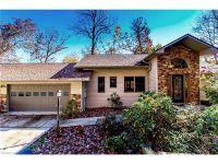 Home for sale: 445 Qualla, Brevard, NC 28712