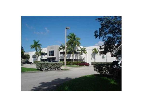8855 N.W. 35th Ln., Doral, FL 33172 Photo 1