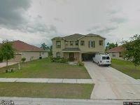 Home for sale: Ross Lanier, Kissimmee, FL 34758