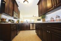 Home for sale: 7548 Villa Ct., Gloucester Point, VA 23062