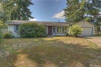 Home for sale: 7040 Monaco Dr. S.E., Tumwater, WA 98501