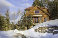 Home for sale: 260 Double Eagle Dr., Mountain Village, CO 81435